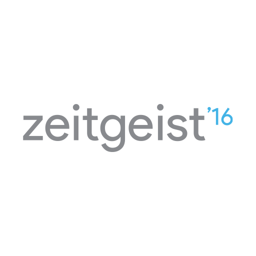 Zeitgeist 2016