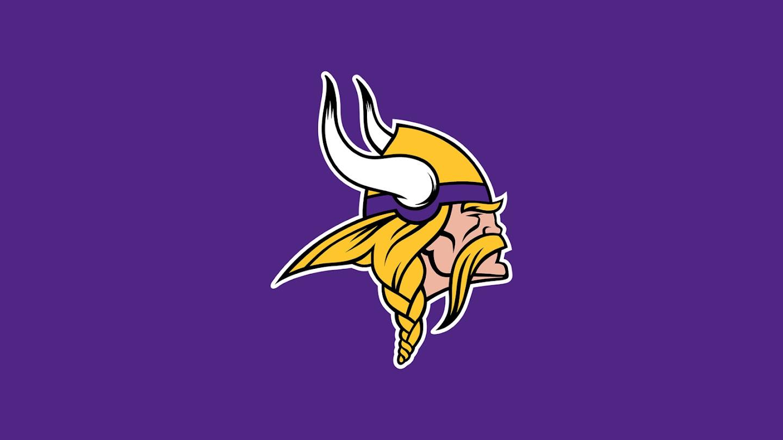 Watch Minnesota Vikings live