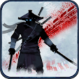Ninja Arash.. file APK for Gaming PC/PS3/PS4 Smart TV