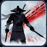 Ninja Arashi Icon