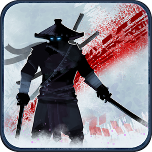 Game Ninja Arashi APK for Windows Phone