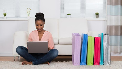 More South Africans are expected to shop online this Black Friday than ever before.