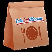 TakeOutUs ( TOUS )
