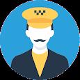 Такси Диалог — водитель