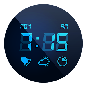 Alarm Clock for Me APK Cracked Download