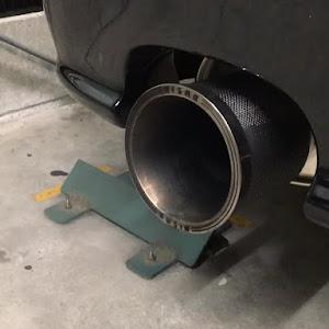 スカイライン ECR33 GTS-tのカスタム事例画像 アキオさんの2018年05月03日00:12の投稿