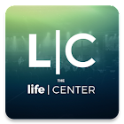 The Life Center icon