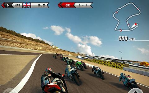 SBK15 Official Mobile Game 1.5.0 Adreno (Full)