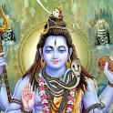 திருவெம்பாவை / Thiruvempavai(Audio/Lyrics/Meaning) icon