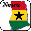 Ghana News Daily icon