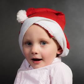 by Gunnar Sigurjónsson - Public Holidays Christmas ( jól2018 )