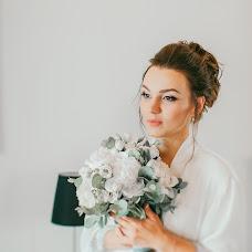 Wedding photographer Elizaveta Adamyan (LizaLove). Photo of 13.09.2016