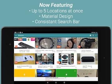 Postings (Craigslist App) Screenshot 9