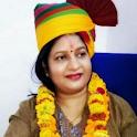 Dr. Vandana Jadon Official : Edu. Psychology App icon