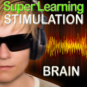 SuperLearning Brain Stimulatio