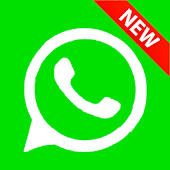 Download ENTERTAINMENT Install Whatsapp on tablet APK