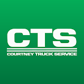 Courtney Truck Service