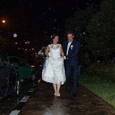 Wedding photographer Ion ciprian Tamasi (IonCiprianTama). Photo of 24.08.2016