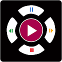 Searcheng - Movie TV Engine icon