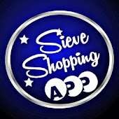 Sieve Shopping
