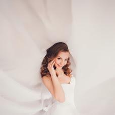 Wedding photographer Maksim Ladovskiy (jozzeppe). Photo of 06.10.2016