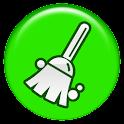 Media Cleaner icon
