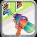 Water Gun Master - Androidアプリ