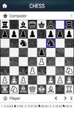 Chess 2.1.7 screenshot 50486