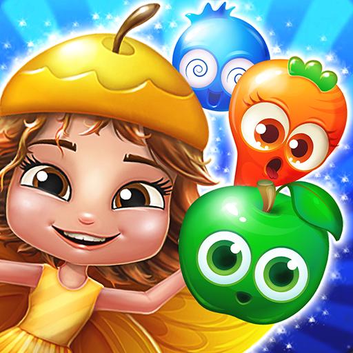 Juicy Friends (game)