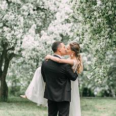 Wedding photographer Svetlana Butakova (SvetlanaButakova). Photo of 05.06.2017