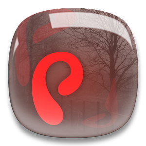 Pebbles Icon Pack v2.1.0 APK