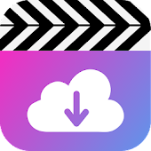 Fast Video Download - Offline Video Player