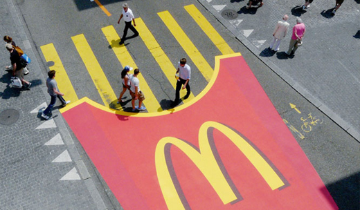 marketing-guerrilla-mc-donalds