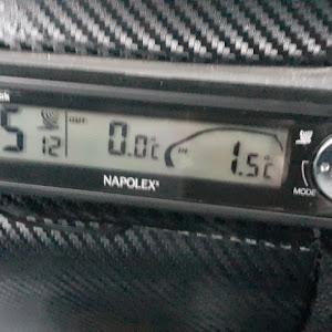 ワゴンR MC21S RRターボ・平成10年式前期のカスタム事例画像 Hiro@Kansai人さんの2021年01月08日16:27の投稿