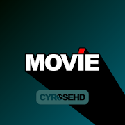 Watch Movies 2019 Box | Streaming Movies and TV
