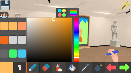 Pixel Painter 2