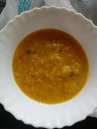 Tasty Punjab photo 13