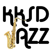 KKSD Jazz Radio