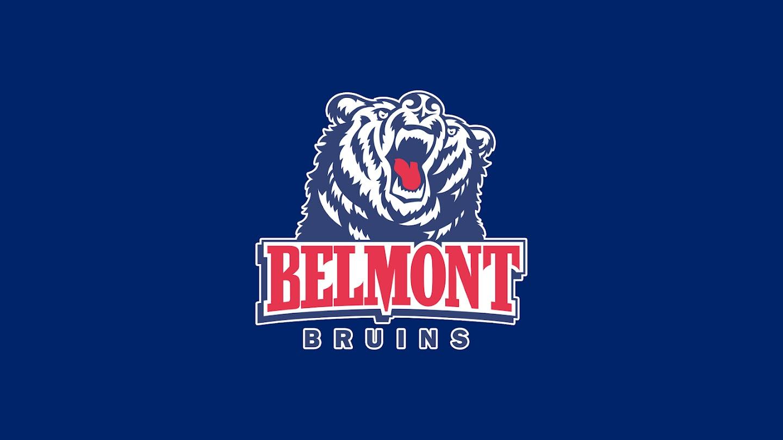Watch Belmont Bruins men's basketball live