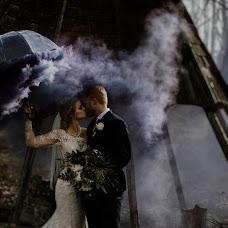 Wedding photographer Eric Draht (draht). Photo of 20.04.2018