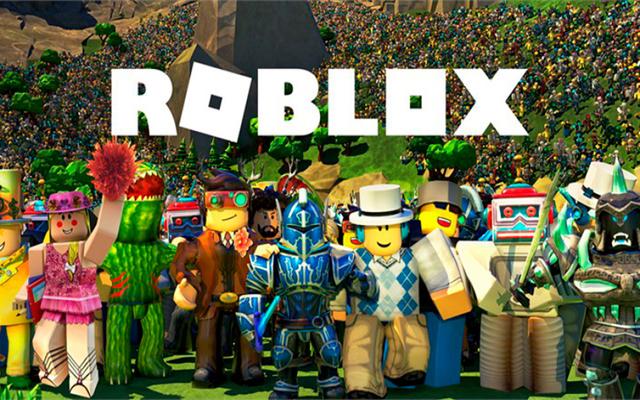 Download File Roblox Robux Generatorrar Roblox Robux Generator