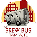 Brew Bus Brewing Rolling Dirty Re