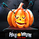 Halloween Pumpkin Shooter APK