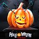 Download Halloween Pumpkin Shooter For PC Windows and Mac