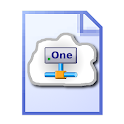 Totalcmd Plugin for OneDrive icon