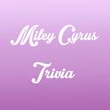 Miley Cyrus Trivia icon