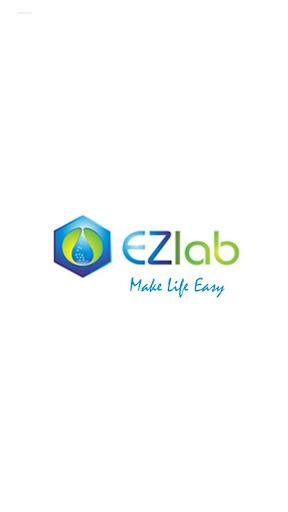 EZLab – Lab Tests Online