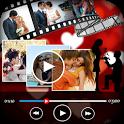 Love Video Maker - Love Photo Video Maker icon