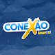 Download Conexão Gospel MT For PC Windows and Mac