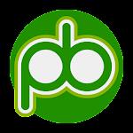 Portal Bayar - Distributor pulsa 1.17.010